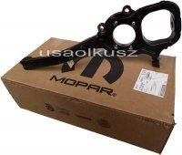 Zwrotnica zawieszenia lewa MOPAR Dodge Charger AWD 2015-