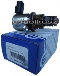Elektrozawór MDS Multi-Displacement System Dodge Charger V8 Hemi 2010-