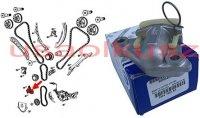 Napinacz łańcucha pompy oleju silnika MOPAR Fiat Freemont 3,6 V6