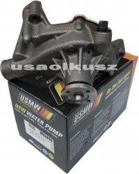 Pompa wody Chevrolet Suburban C1500 C2500 K1500 K2500 R10 R1500