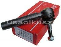 Końcówka drążka kierowniczego Volkswagen Routan 68033171AB 68156146AA