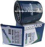 Filtr oleju silnikowego  GMC Savana 4,3