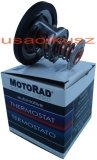 Termostat GMC Sierra 2500 HD 8,1 V8