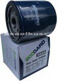 Filtr oleju silnika GMC Sierra V8 2007-