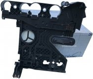 Sterownik automatycznej skrzyni biegów NAG1 5WA580 Jeep Wrangler