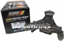 Pompa wody Chevrolet Camaro V8 1988-1992