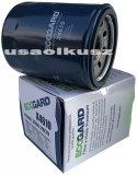 Filtr oleju silnika Infiniti FX45