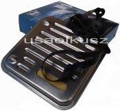 Filtr oleju skrzyni 4SPD Chrysler Sebring