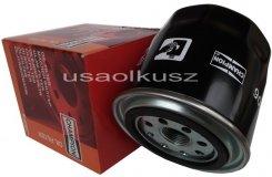 Filtr oleju silnikowego Mazda 6 3,0 V6 -2008