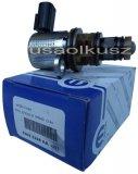 Elektrozawór MDS Multi-Displacement System RAM 5,7 V8 Hemi 2010-