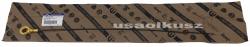 Bagnet miarka oleju silnika MOPAR Chrysler 300C RWD 5,7 V8 2009-