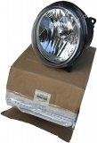 Reflektor prawy MOPAR Jeep Cherokee Liberty 2005-2007