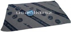Brok zaślepka głowicy / bloku 31,75 mm