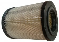Filtr powietrza silnika Buick Rainier 2004-2007