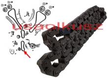 Łańcuch pompy oleju silnika MOPAR Jeep Grand Cherokee 3,6 V6