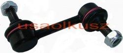 Łącznik stabilizatora przedniego PRAWY Acura TSX 2004-2011