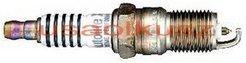 IRYDOWA świeca zapłonowa Hummer H3 5,3