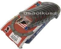 Panewki główne wału korbowego silnika 0,10 Mercury Marauder 4,6 V8