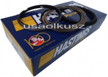 Pierścienie tłokowe STD 1,5/1,5/3,0 Chevrolet Blazer 4,3 V6