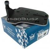 Filtr oleju automatycznej skrzyni biegów Chevrolet Silverado 1999-