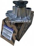 Pompa wody MOPAR Dodge Caliber