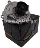 Pompa wody Lancia Voyager 2,8 CRD
