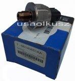 Czujnik ciśnienia płynu w pompie hamulcowej Ford Explorer 2002-2010