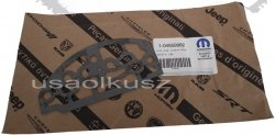 Uszczelka elektrozaworów skrzyni A604 4-SPD Chrusler 200 2,4 16V