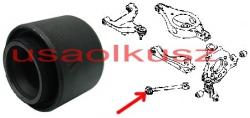 Tuleja wahacza tylnego dolnego wzdłużnego Infiniti FX35 / FX45 2003-2007  55110-CG000