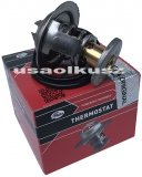 Termostat 87'C Ford Explorer 3,5 V6 2012-2013
