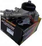 Pompa wody Chevrolet TrailBlazer V8 2007-
