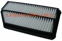 Filtr powietrza silnika Acura MDX 2001-2006