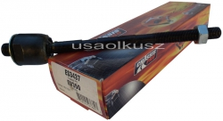 Drążek kierowniczy Mitsubishi Eclipse 1995-1999