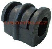Guma tuleja przedniego drążka stabilizatora Infiniti FX35 / FX45 S50 -2008 oe: 54613-CG006