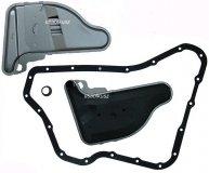 Filtr oleju automatycznej skrzyni biegów Chevrolet Monte Carlo