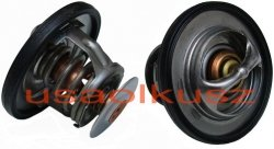 Termostat Jeep Grand Cherokee 5,7 / 6,1 / 6,4 V8