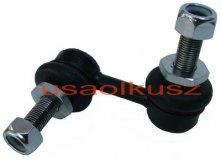 Łącznik tylnego stabilizatora prawy Nissan Armada 2005- 56261-EA500