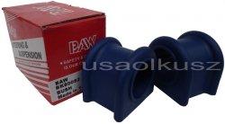 Tuleje gumy praedniego stabilizatora 34mm Ford Explorer 1998-2001
