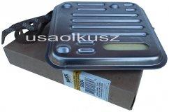 Filtr automatycznej skrzyni biegów 4SPD Chrysler 200 2,4 16V