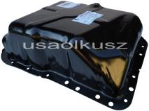 Misa oleju silnika Dodge Caliber 2,0 / 2,4