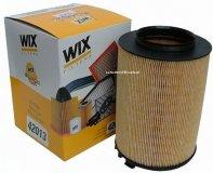 Filtr powietrza silnika GMC Canyon -2007 WIX