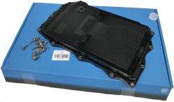 Filtr skrzyni 8-SPD ZF 8HP45 Chrysler 300C 3,6 V6 2012-2013