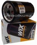 Filtr oleju silnika 3/4-16 WIX Ford F150-350