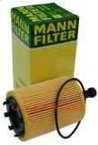 Filtr oleju silnika wkład Mitsubishi Outlander 2,0 DI-D