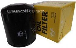 Filtr oleju silnika Pontiac Torrent 3,6