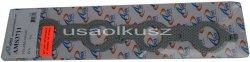 Uszczelki kolektorów wydechowych Buick LaCrosse 5,3 V8 2008-2009
