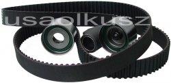 Pasek oraz rolki rozrządu Acura CL 1997-2003