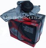 Pompa wody Airtex Honda Accord V6 2003- Crosstour