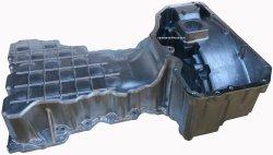 Misa olejy silnika górna Jeep Grand Cherokee 3,0 CRD 2011- 68211182AA