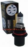 Żarówka reflektora Chrysler Town & Country Voyager 1991-1995 HB1 9004 80/100W